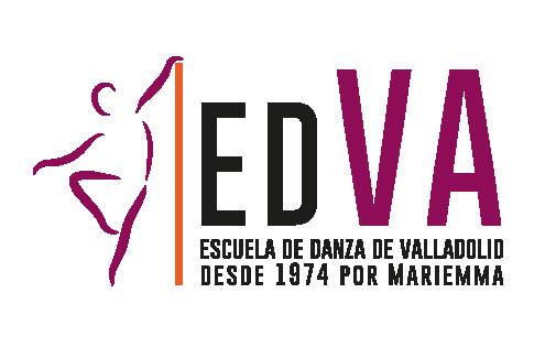 Escuela de Danza de Valladolid